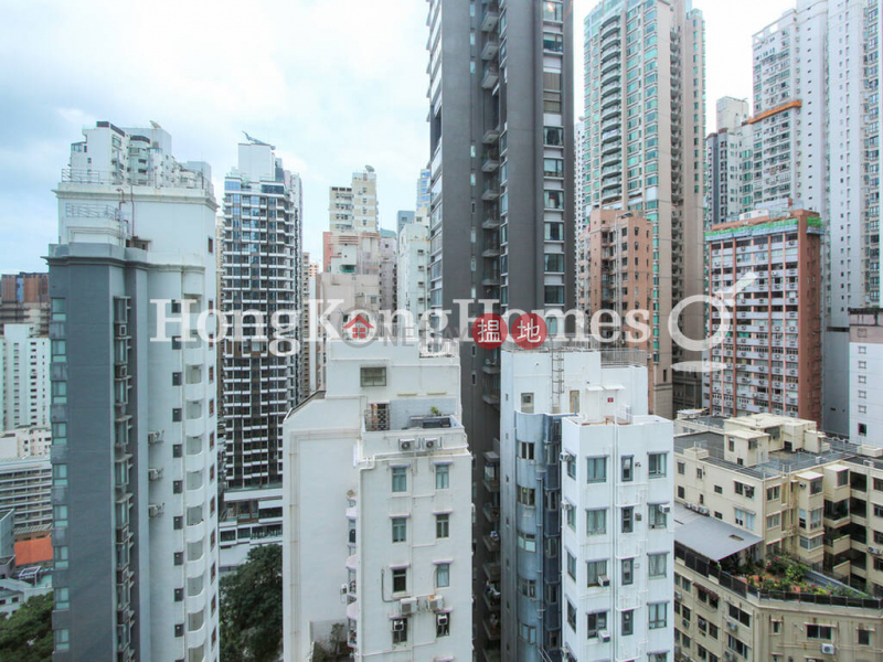 Property Search Hong Kong   OneDay   Residential   Sales Listings   3 Bedroom Family Unit at Palatial Crest   For Sale