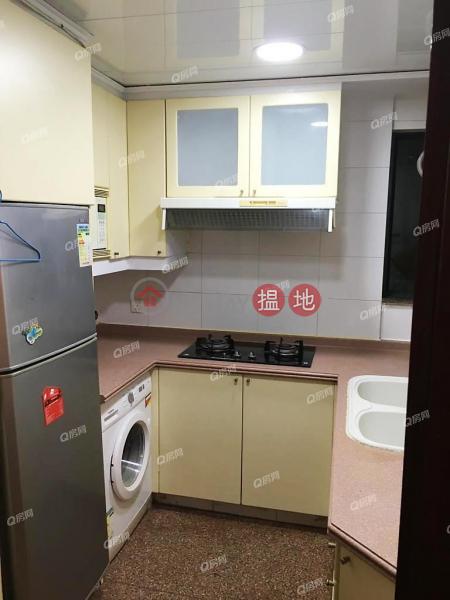 新都城 2期 5座|低層-住宅|出租樓盤-HK$ 21,600/ 月