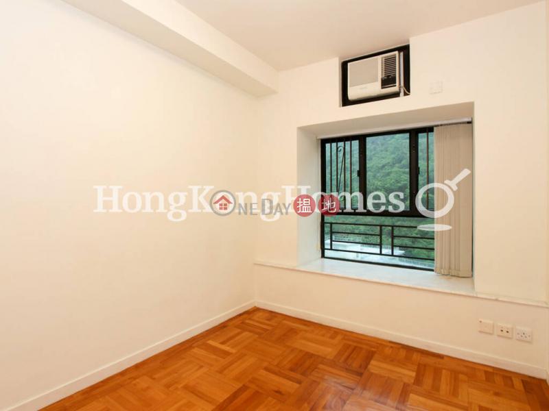 Primrose Court | Unknown | Residential, Rental Listings | HK$ 40,000/ month