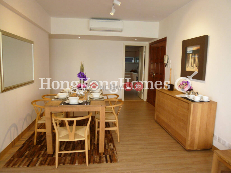 Pacific View Block 4, Unknown Residential Rental Listings HK$ 79,000/ month