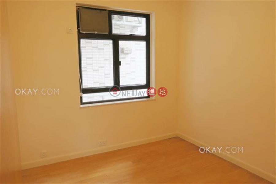 樂陶苑|中層住宅-出售樓盤HK$ 3,000萬