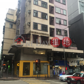 Tsun Kit House,To Kwa Wan, Kowloon