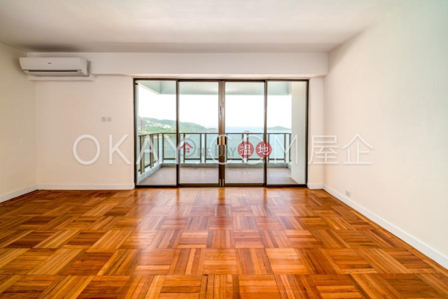 Repulse Bay Apartments, Low, Residential | Rental Listings HK$ 92,000/ month