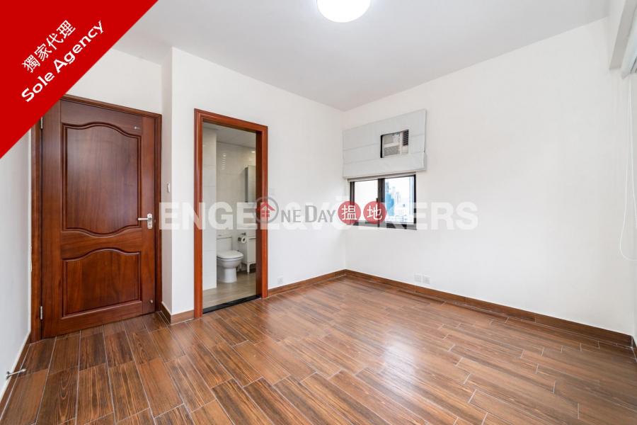 司徒拔道三房兩廳筍盤出售|住宅單位2C肇輝臺 | 灣仔區|香港-出售|HK$ 2,700萬
