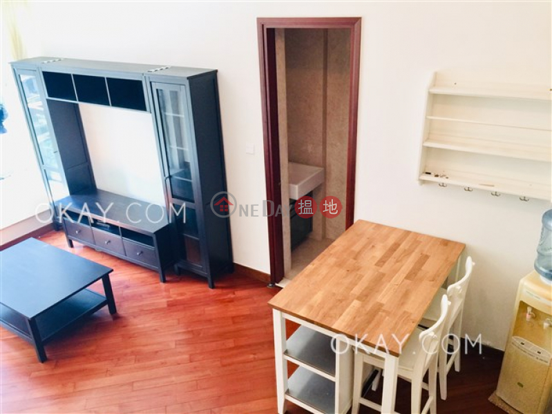Luxurious 2 bedroom with balcony | Rental, 200 Queens Road East | Wan Chai District | Hong Kong Rental HK$ 62,000/ month