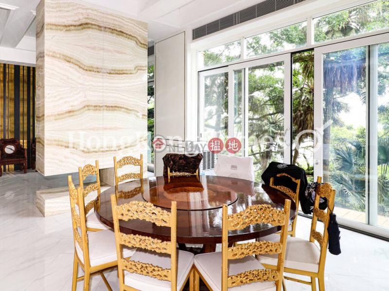 Expat Family Unit for Rent at Cheuk Nang Lookout | Cheuk Nang Lookout 卓能山莊 Rental Listings