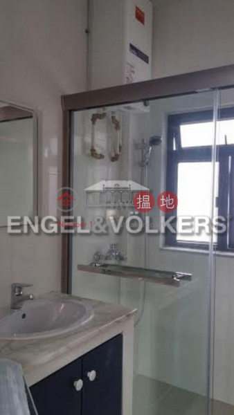 1 Bed Flat for Sale in Soho, 47a-47b Caine Road | Central District Hong Kong, Sales | HK$ 8M
