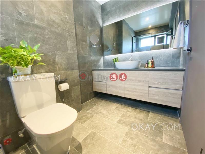 香港搵樓|租樓|二手盤|買樓| 搵地 | 住宅出租樓盤3房2廁,連車位《雅翠苑出租單位》