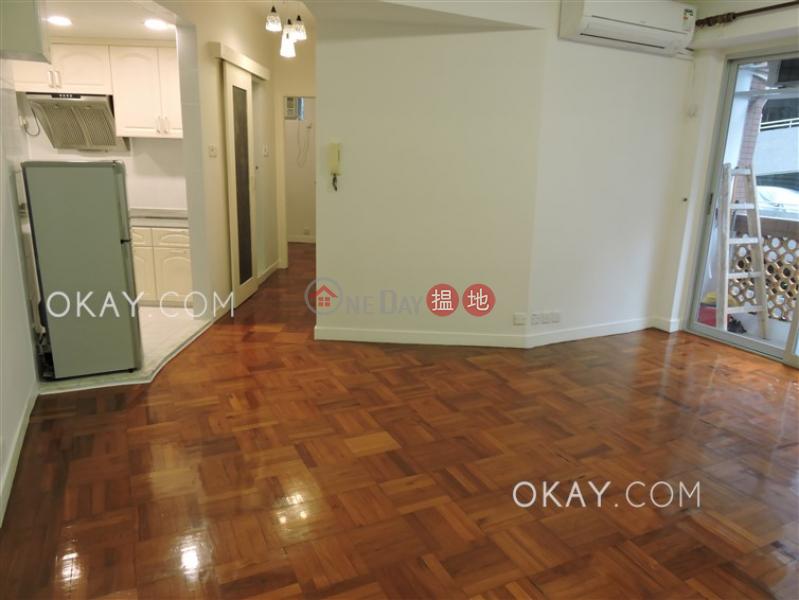 香港搵樓|租樓|二手盤|買樓| 搵地 | 住宅-出租樓盤2房2廁,實用率高,可養寵物,露台《正大花園出租單位》