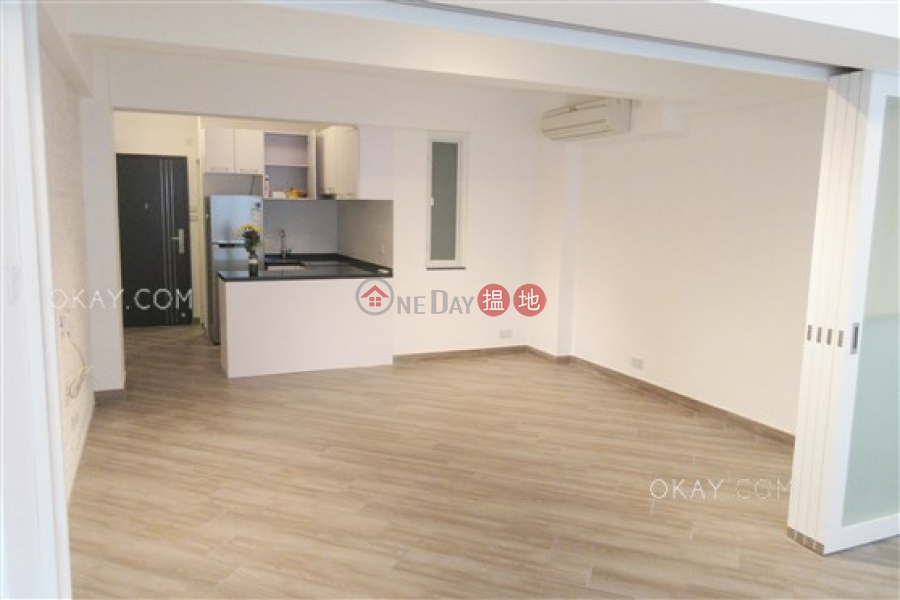 Property Search Hong Kong | OneDay | Residential | Rental Listings | Popular 1 bedroom in Western District | Rental