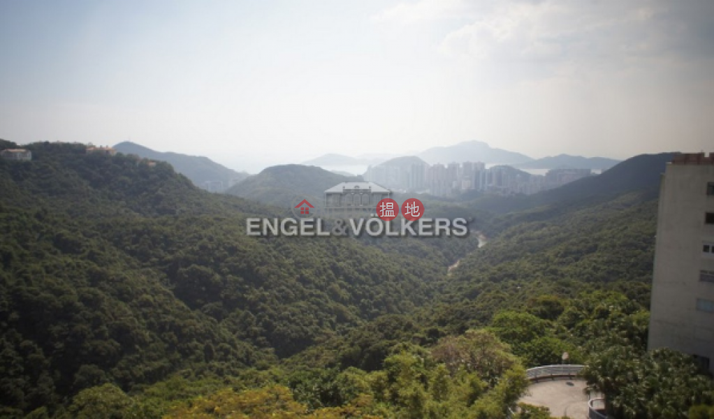 Property Search Hong Kong | OneDay | Residential | Rental Listings, Expat Family Flat for Rent in Peak
