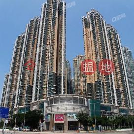 Aqua Marine Tower 6 | 2 bedroom Mid Floor Flat for Rent|Aqua Marine Tower 6(Aqua Marine Tower 6)Rental Listings (XGJL966101645)_0