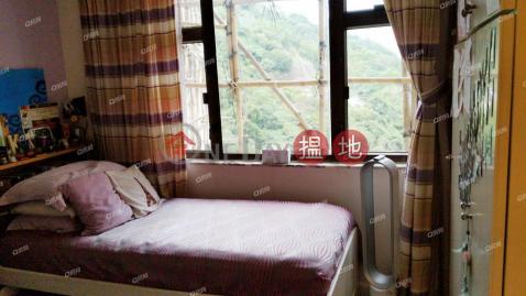 Block 32-39 Baguio Villa | 3 bedroom High Floor Flat for Sale|Block 32-39 Baguio Villa(Block 32-39 Baguio Villa)Sales Listings (XGGD802401271)_0