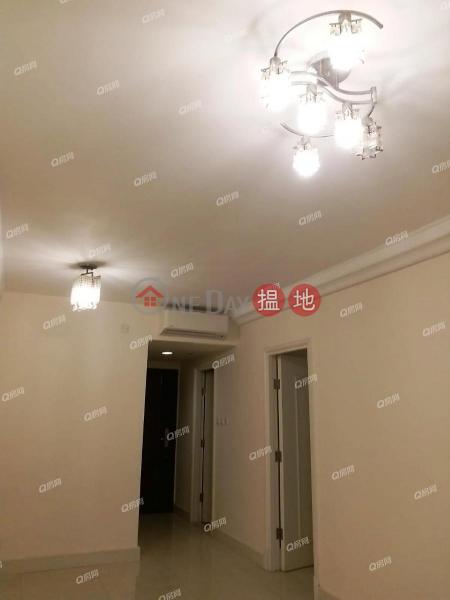 香港搵樓|租樓|二手盤|買樓| 搵地 | 住宅出租樓盤-名牌屋苑,實用兩房,環境優美《雍雅軒 2座租盤》