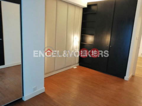 3 Bedroom Family Flat for Rent in Happy Valley|Zenith Mansion(Zenith Mansion)Rental Listings (EVHK20194)_0