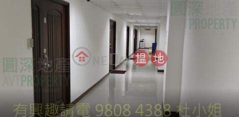 good price, high interest, good investmet|Lai Cheong Factory Building(Lai Cheong Factory Building)Sales Listings (MABEL-5936292498)_0