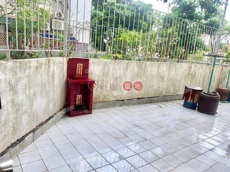 Block B Sai Kung Mansion | 2 bedroom Flat for Sale | Block B Sai Kung Mansion 西貢大廈 B座 Sales Listings