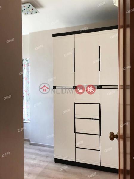 香港搵樓|租樓|二手盤|買樓| 搵地 | 住宅|出租樓盤寫意怡人,實用兩房《藍灣半島 5座租盤》