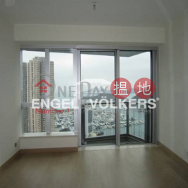 1 Bed Flat for Sale in Wong Chuk Hang