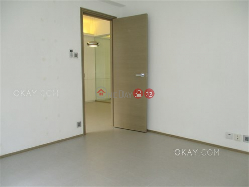 HK$ 13.8M Minerva House, Western District Lovely 3 bedroom in Mid-levels West   For Sale