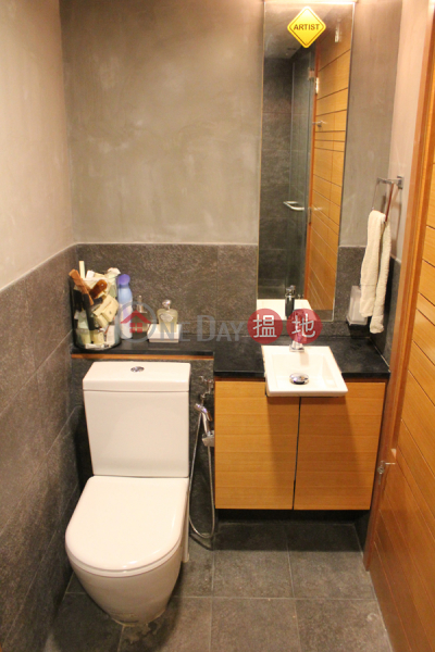 HK$ 75,000/ month   Hing Wai Centre Southern District Tin Wan Loft For Lease & For Sale