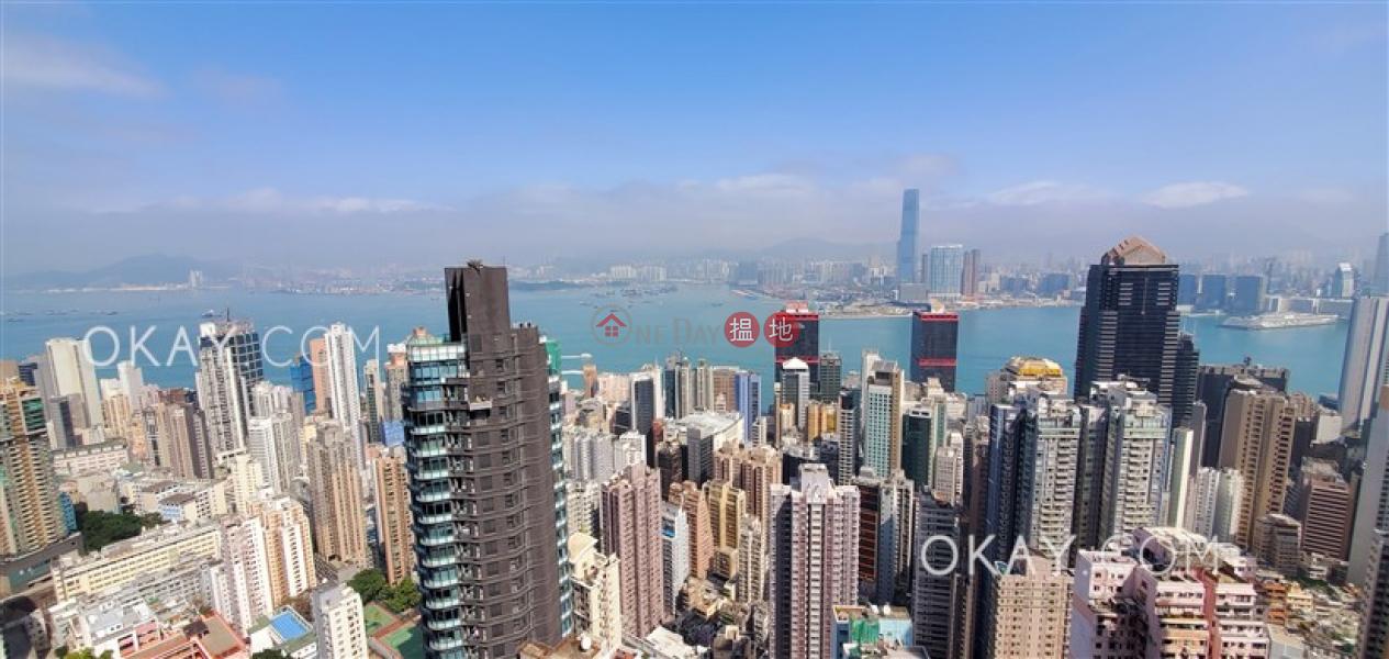 雍景臺-高層住宅-出售樓盤-HK$ 2,800萬