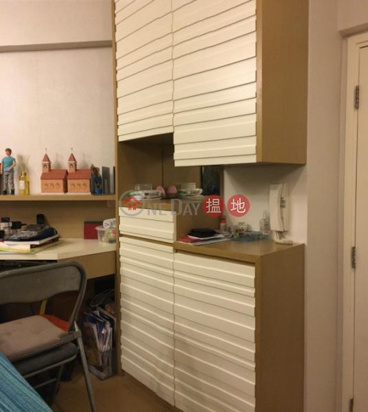 大埔三房兩廳筍盤出售|住宅單位8馬窩路 | 大埔區|香港|出售|HK$ 860萬