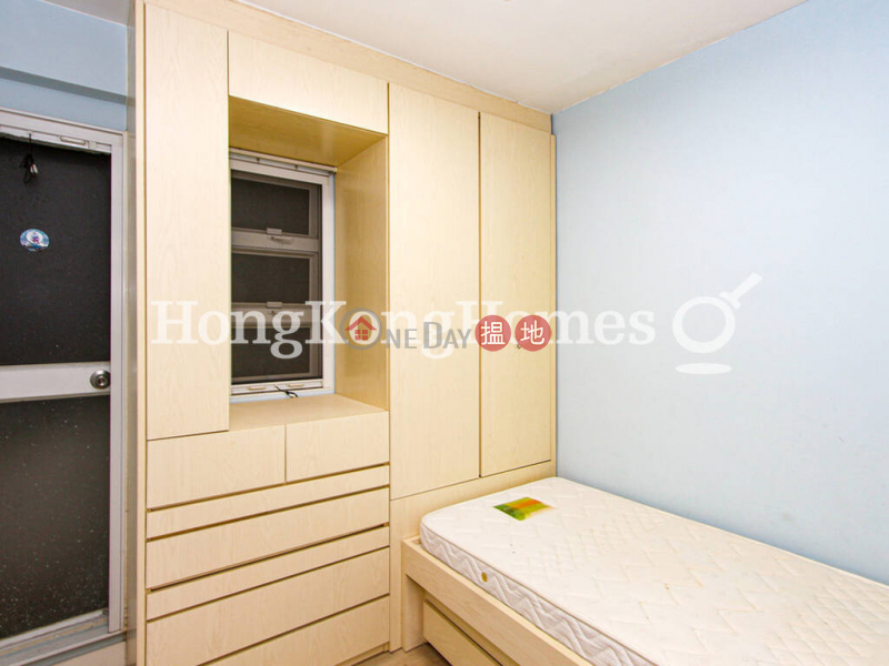 3 Bedroom Family Unit for Rent at Block A Grandview Tower | Block A Grandview Tower 慧景臺A座 Rental Listings