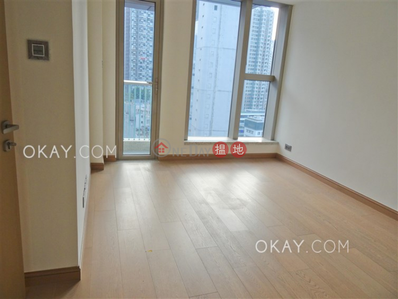 My Central | Middle Residential Rental Listings, HK$ 55,000/ month