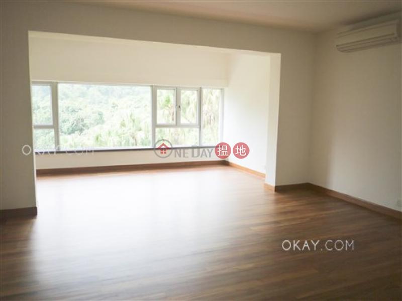 嘉樂園|低層住宅出租樓盤HK$ 105,000/ 月