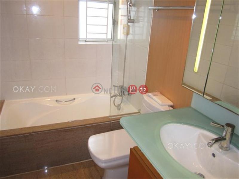 香港搵樓|租樓|二手盤|買樓| 搵地 | 住宅|出租樓盤3房2廁,極高層,海景,星級會所《逸濤灣春瑤軒 (1座)出租單位》