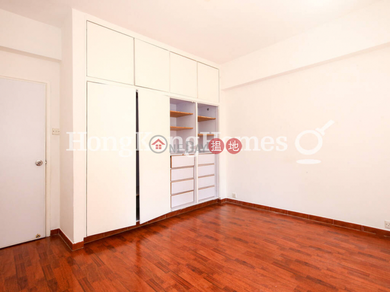 HK$ 65,000/ month, 1a Robinson Road Central District   3 Bedroom Family Unit for Rent at 1a Robinson Road