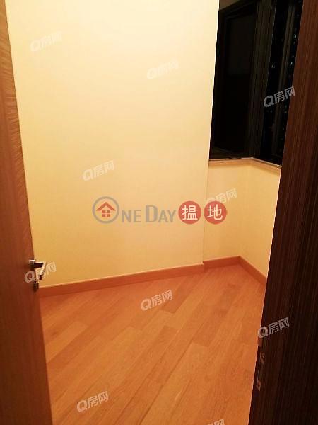 HK$ 17,200/ month Grand Yoho Phase1 Tower 9 Yuen Long | Grand Yoho Phase1 Tower 9 | 2 bedroom Mid Floor Flat for Rent