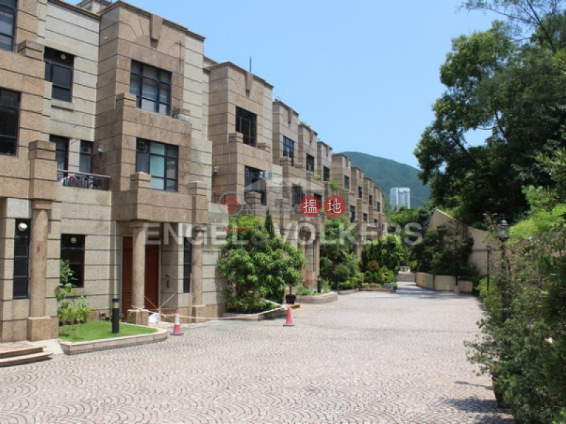 壽臣山4房豪宅筍盤出售|住宅單位-33壽山村道 | 南區-香港|出售-HK$ 1.3億