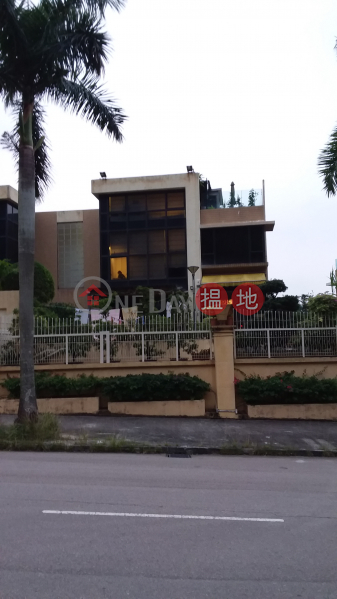 Dynasty Villas - Dynasty Heights (Dynasty Villas - Dynasty Heights) Beacon Hill|搵地(OneDay)(3)
