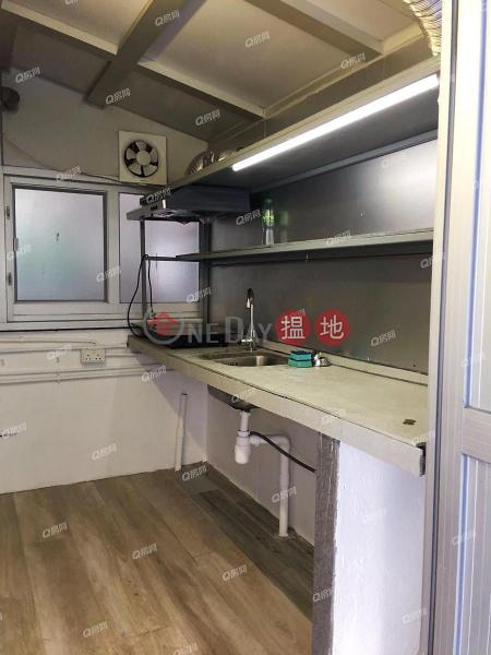 鄰近地鐵,市場罕有《好順景大廈租盤》-3鳳攸南街   元朗-香港出租HK$ 15,000/ 月
