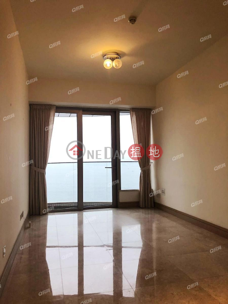 加多近山|高層-住宅出售樓盤-HK$ 1,000萬