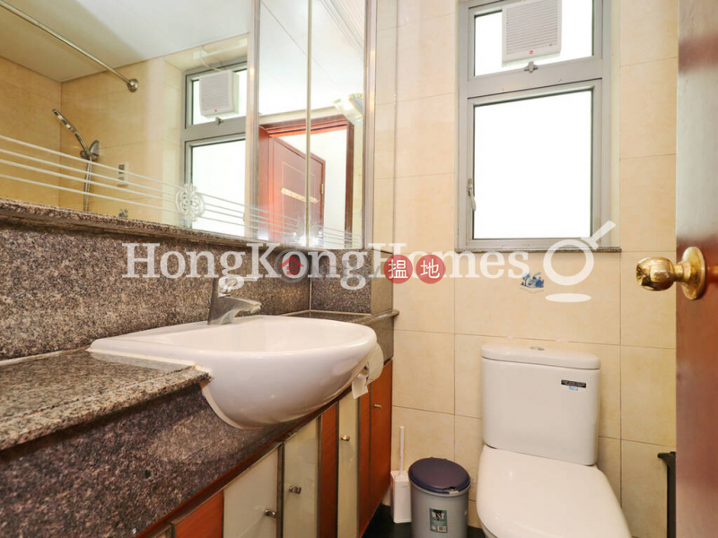 3 Bedroom Family Unit at The Merton   For Sale   The Merton 泓都 Sales Listings