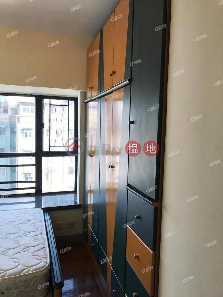 新蒲崗廣場1座-高層-住宅|出租樓盤|HK$ 17,500/ 月