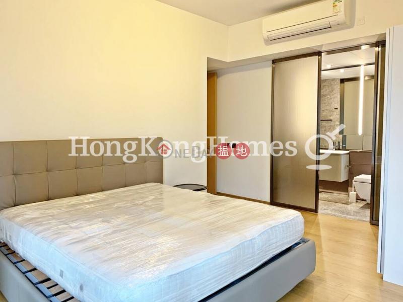 香港搵樓 租樓 二手盤 買樓  搵地   住宅 出售樓盤-殷然兩房一廳單位出售