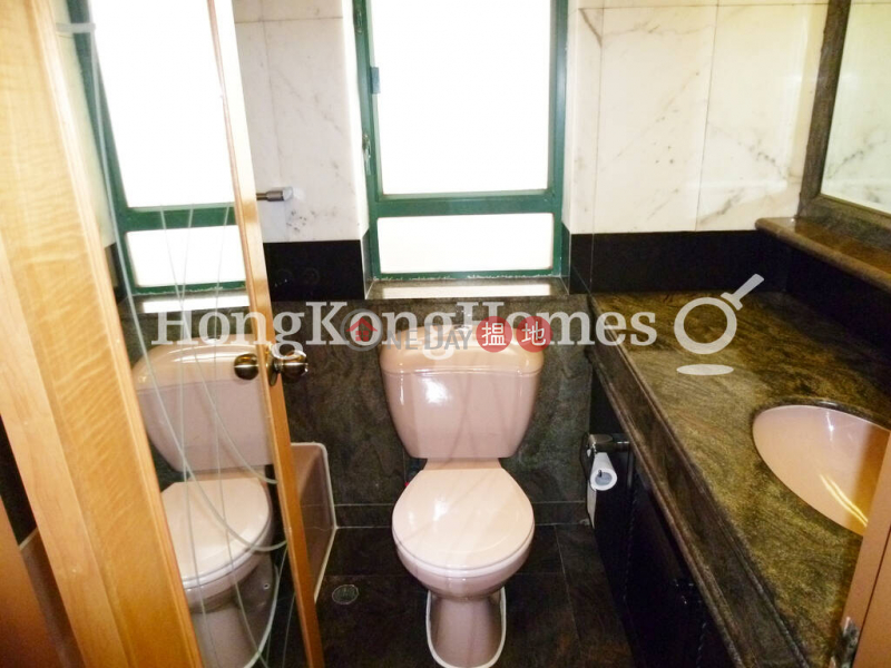 Hillsborough Court Unknown, Residential Rental Listings, HK$ 35,000/ month