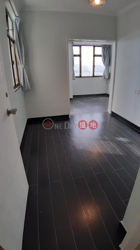 光前大廈2座 極高層 海景|西區光前大廈(Kong Chian Tower)出租樓盤 (Agent-1755391966)_0