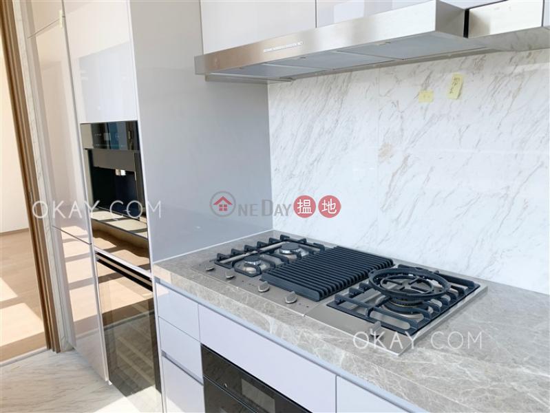 HK$ 85,000/ month La Vetta, Sha Tin, Gorgeous 4 bedroom on high floor with balcony & parking | Rental