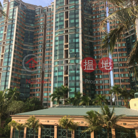 Palatial Coast, Grand Pacific View Block 2,Siu Lam, New Territories