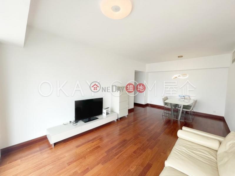 君臨天下1座-低層-住宅出租樓盤|HK$ 48,000/ 月
