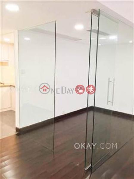 香港搵樓|租樓|二手盤|買樓| 搵地 | 住宅出售樓盤1房1廁,極高層,星級會所《會展中心會景閣出售單位》