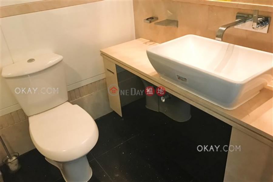 名門 3-5座-低層-住宅-出租樓盤HK$ 45,000/ 月