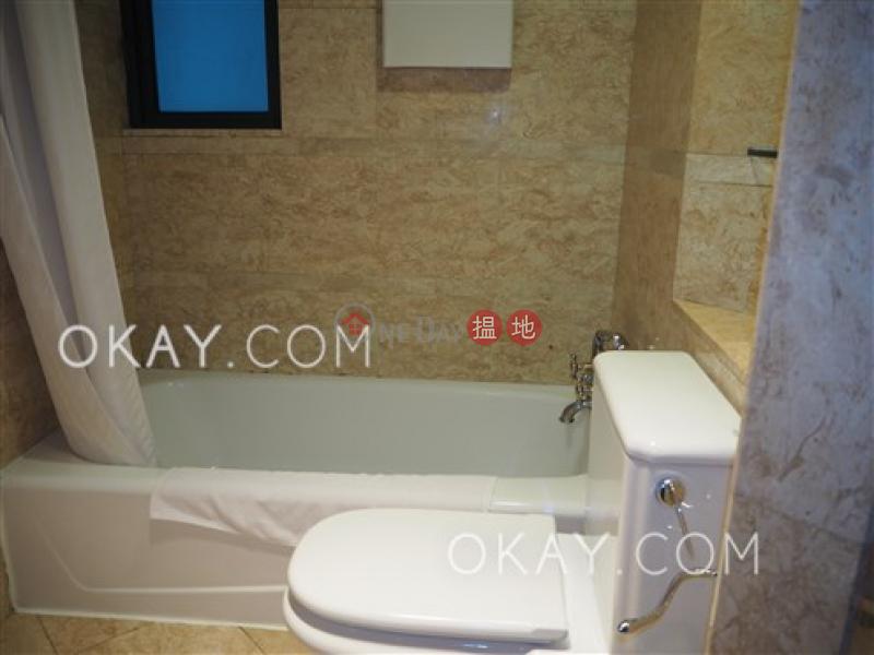Elegant 1 bedroom in Western District | For Sale 28 New Praya Kennedy Town | Western District | Hong Kong, Sales HK$ 10.5M