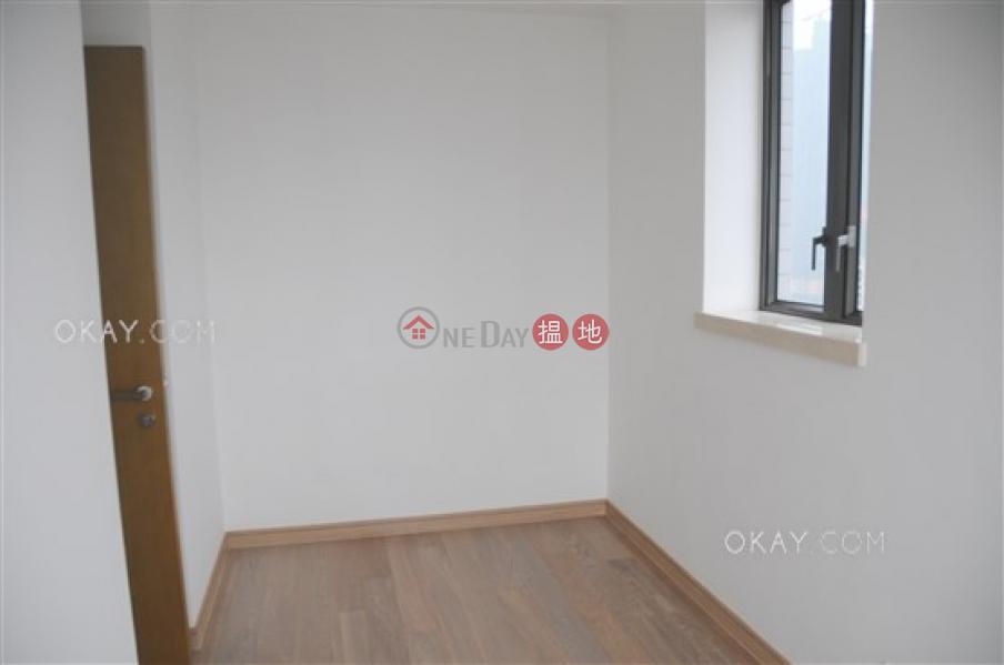 HK$ 1,245萬-百匯軒油尖旺2房1廁,極高層,露台《百匯軒出售單位》