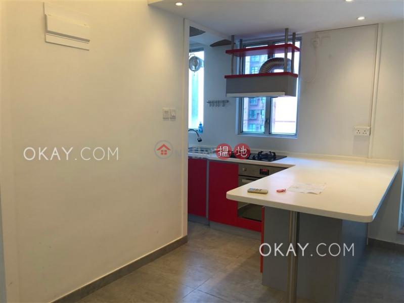 HK$ 32,000/ 月|帝華臺|西區|2房2廁《帝華臺出租單位》